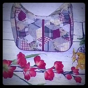 Bella Taylor purse